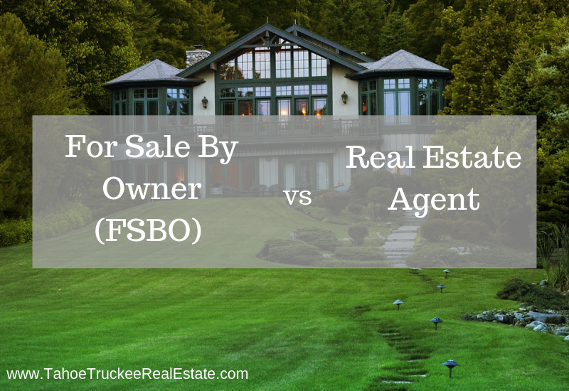 Best Tahoe Truckee Real Estate Agent - When you need real estate advise for your Tahoe property, turn to Tilly Mezger, the best Tahoe Truckee real estate for help.