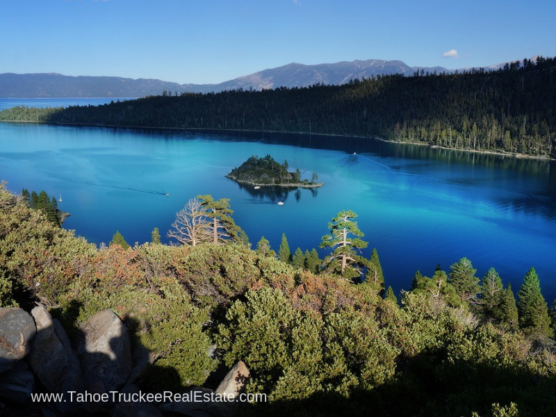 Lake Tahoe Top Real Estate Agent - Find out why you need Tilly Mezger, Lake Tahoe's top real estate agent, as your listing agent.