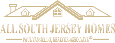 All South Jersey Homes
