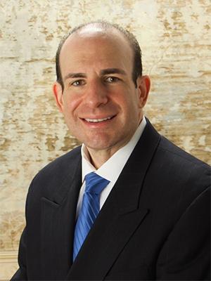 Paul Tassiello