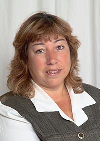 Celeste Costa Realtor at Alltown Real Estate in Smithfield Rhode Island