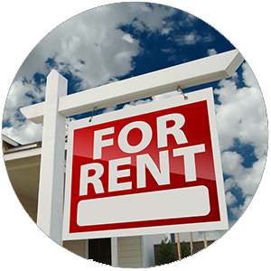 Rental Search