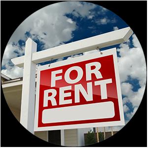 Rental Search