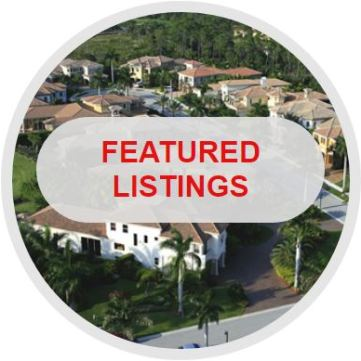 Matt's Featured Listings