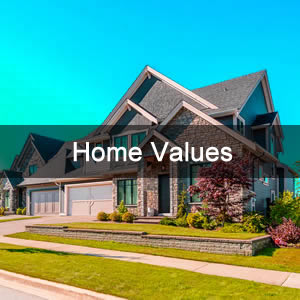 INSTAT Home Value