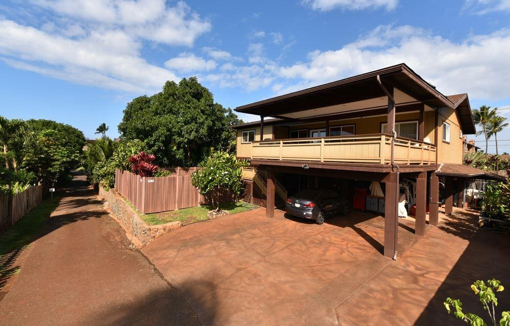3728 Lower Honoapiilani Road