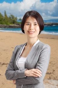 Jane H. Ng