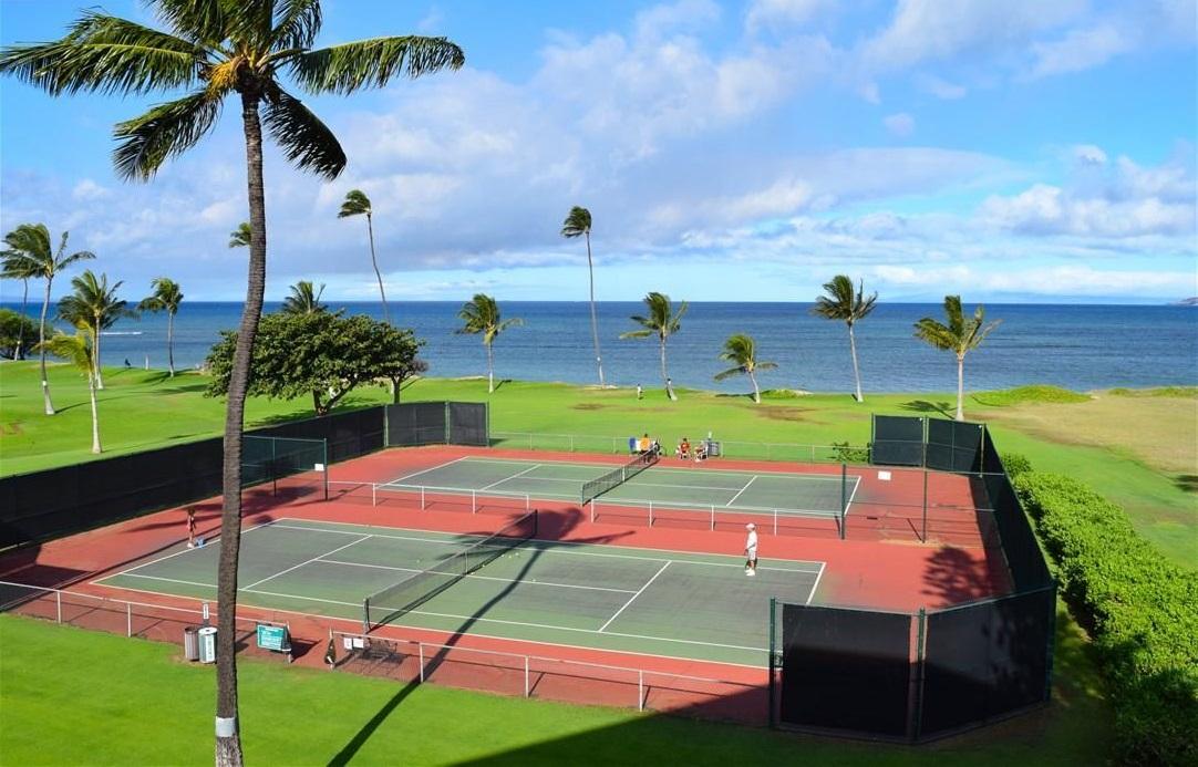 Maui Sunset A422