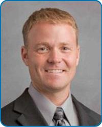 Chris Groves, RA, MBA Honolulu Real Estate Agent
