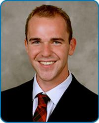 Kyle Pestlin, RA Honolulu Real Estate Agent