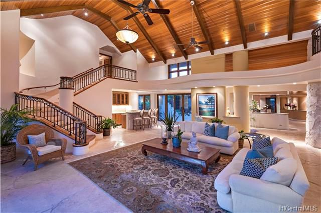 Image Result For Gorgeous Home In Hawaii For Sale