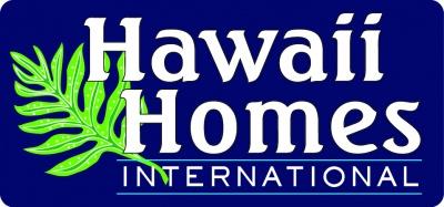 hawaii_homes_log_400