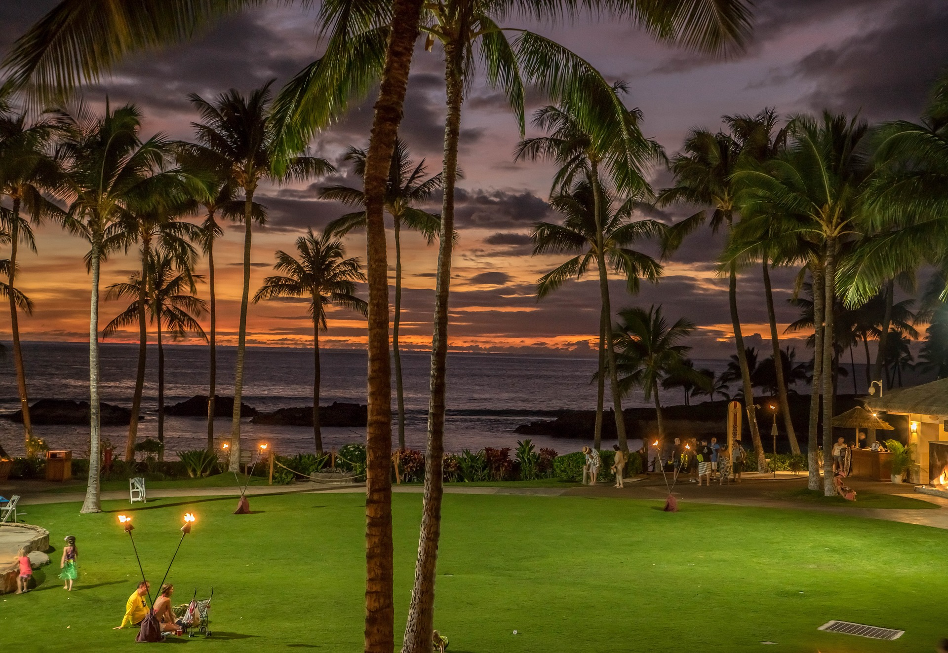 3 Hawaii Luxury Dream Homes On The Market Right Now