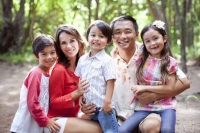 family_2012_400