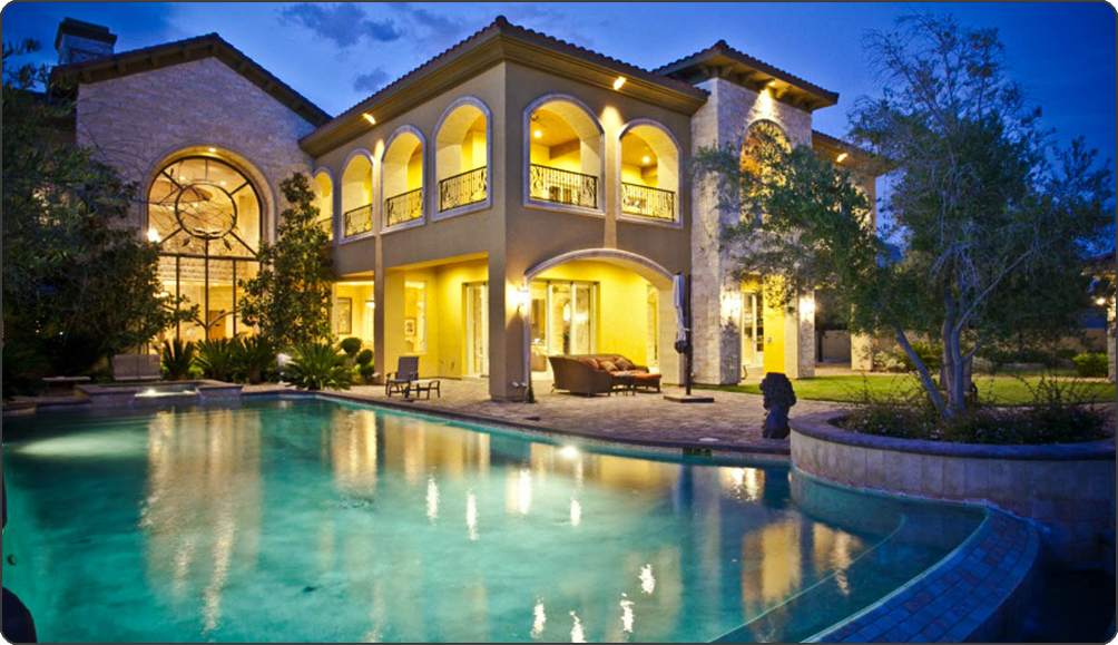 Homes For Sale In Florida Quot Sunshine State Quot