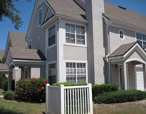 Condos for sale Orlando