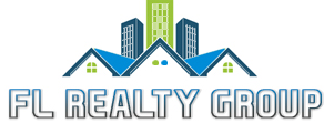 FL Realty Group Logo