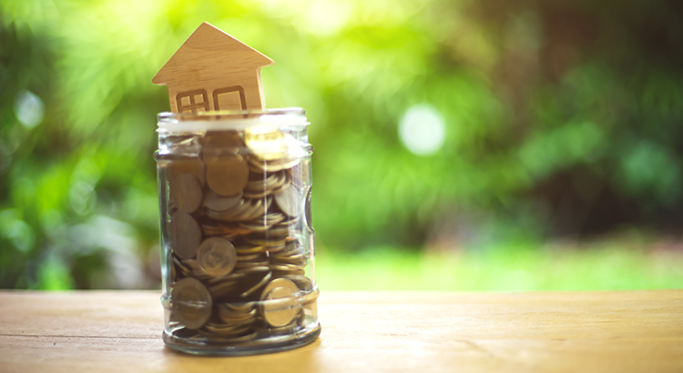 Home Prices: It's All About Supply and Demand   MyKCM