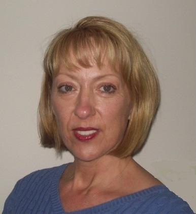 Anne Marie Mendes, REALTOR®