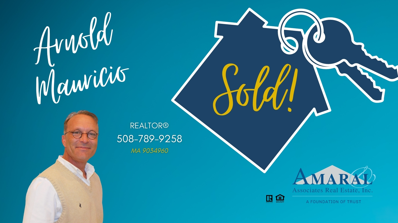 SOLD with Arnold Mauricio! 151-153 Jenks St, Fall River, MA