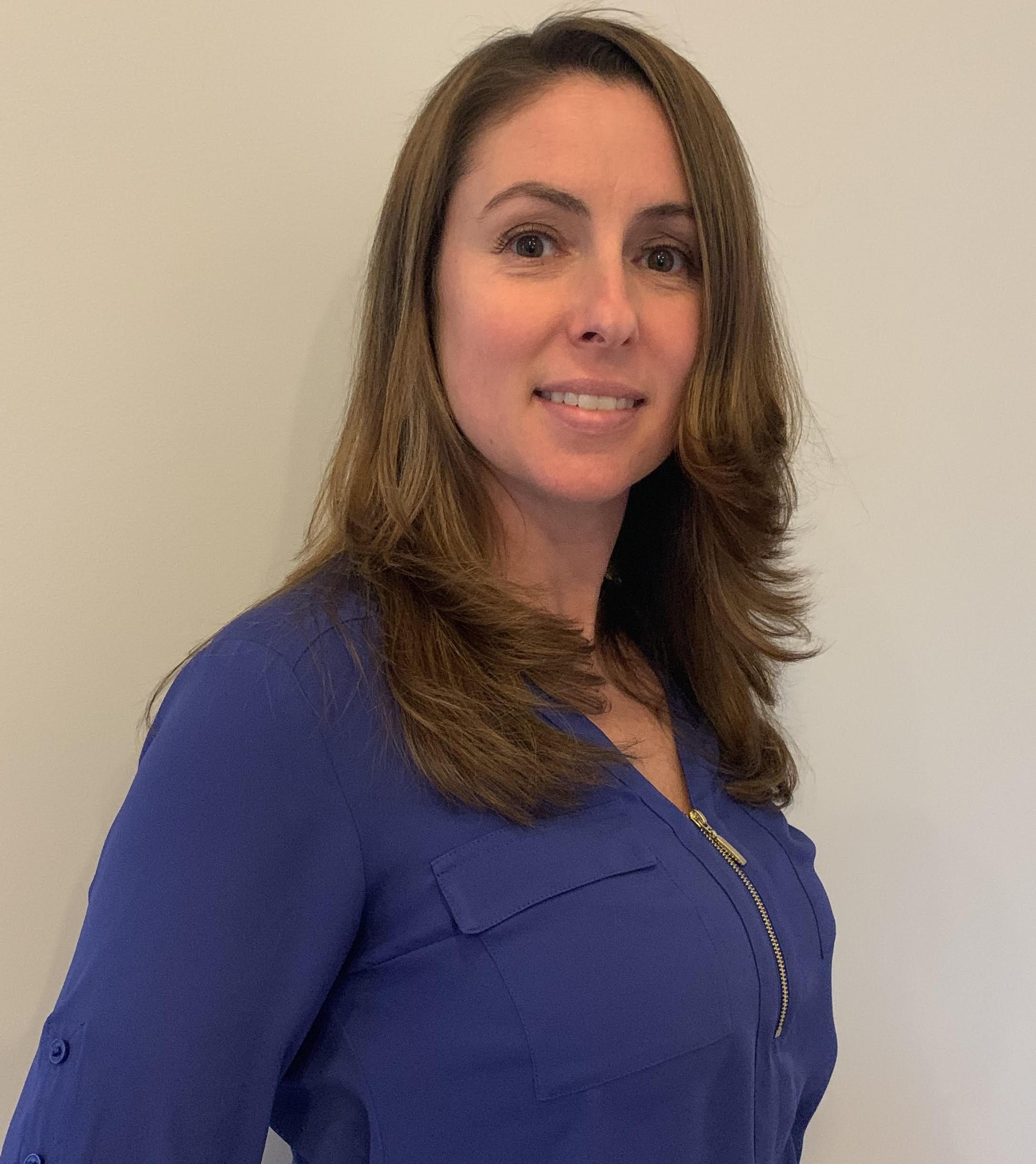 Deanna Sousa, REALTOR®