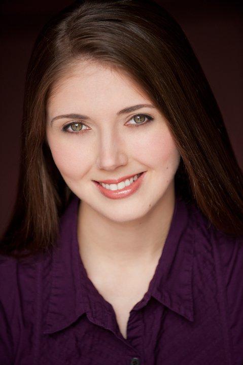 Erin Sylvia, REALTOR®