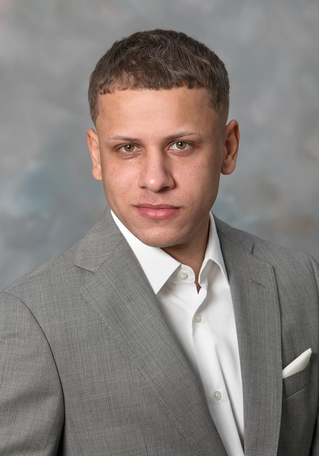 Joseph Machado, REALTOR®