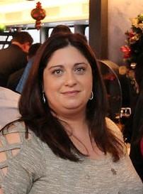 Kelly Ruiz - Director of Operations and REALTOR®