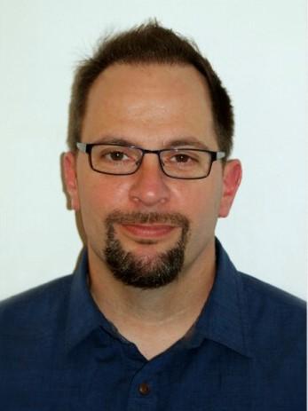 Kevin Proulx, REALTOR®