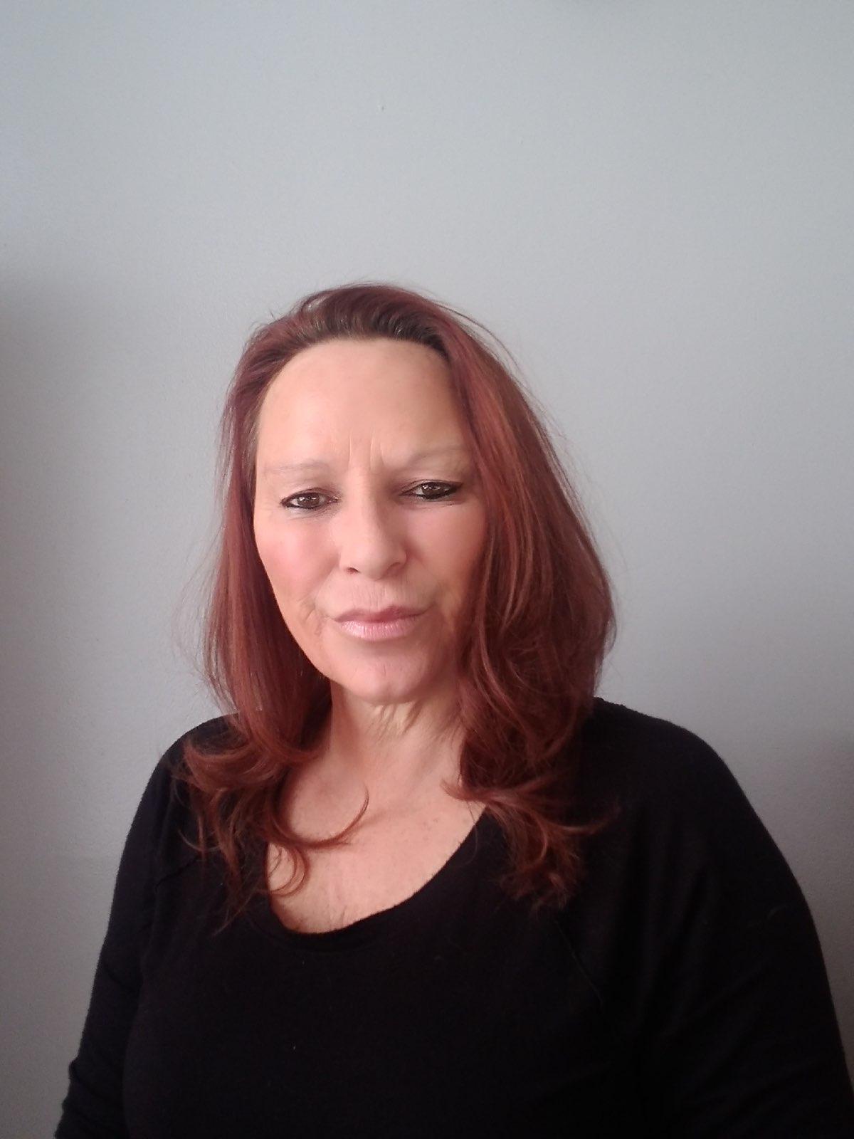 Lisa Pelletier-O'Brien, REALTOR®