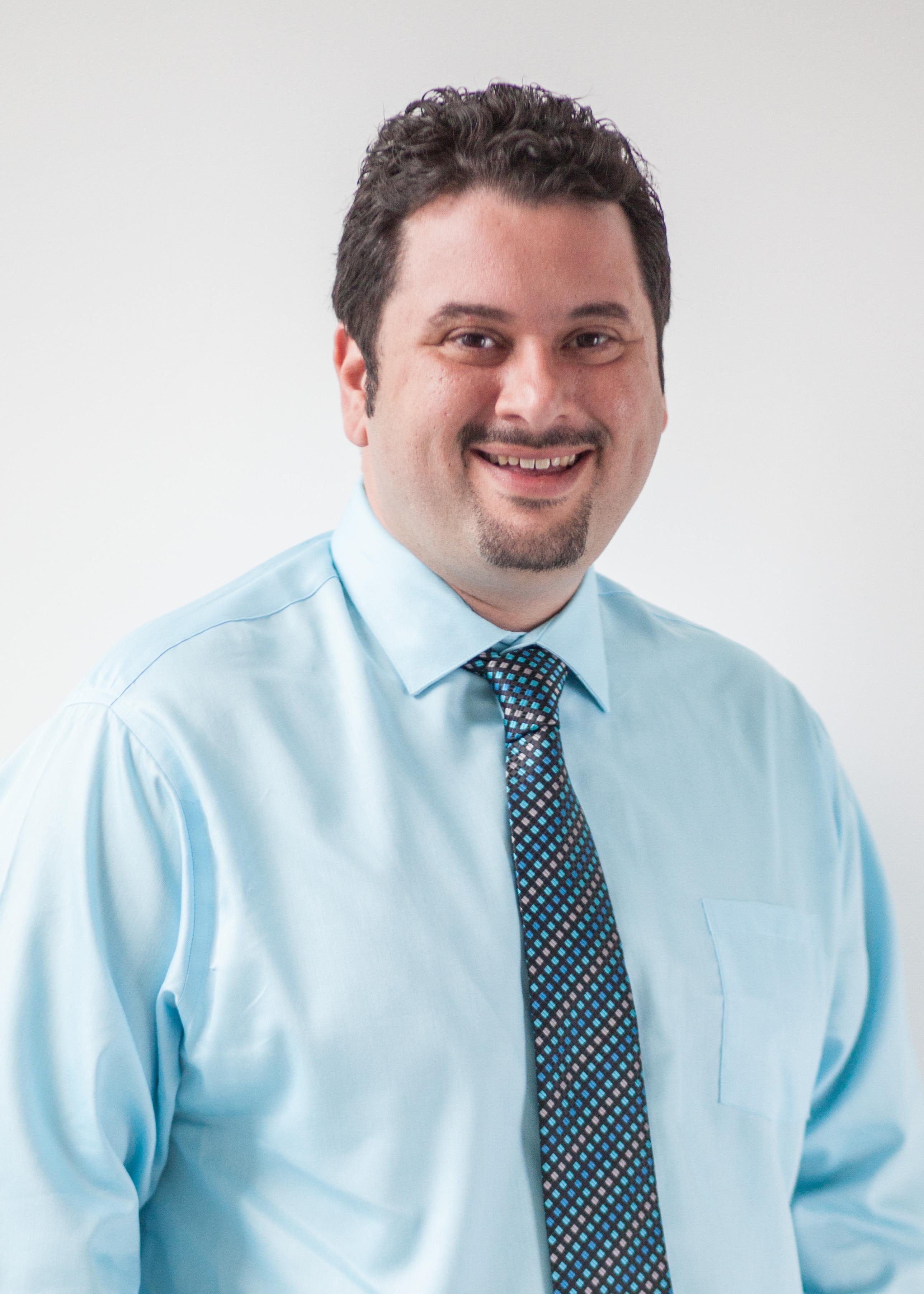 Mike Amaral - Owner, Broker, REALTOR®