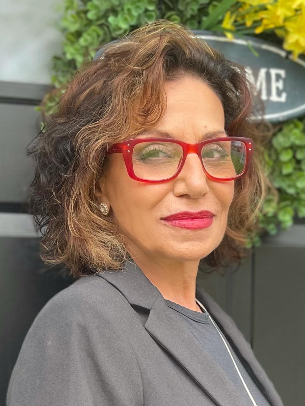 Julia Piperidis, REALTOR®