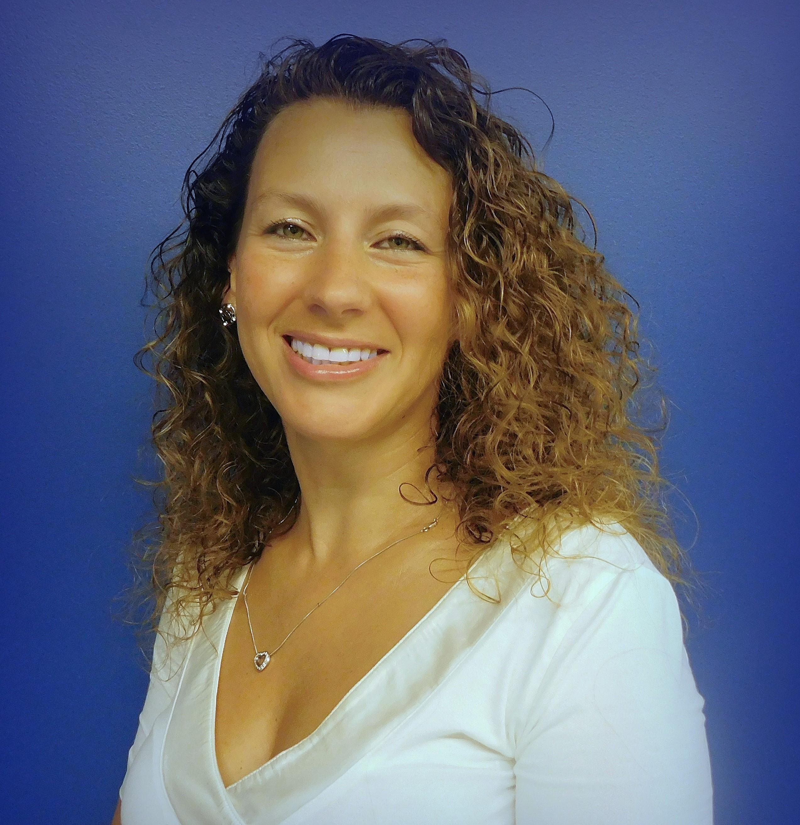 Sandra Codner, REALTOR®