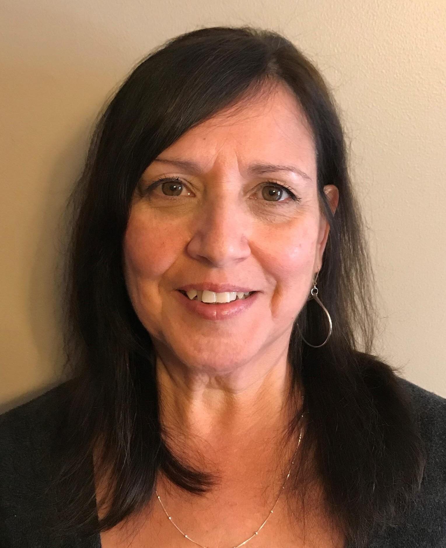 Susan Pierce, REALTOR®