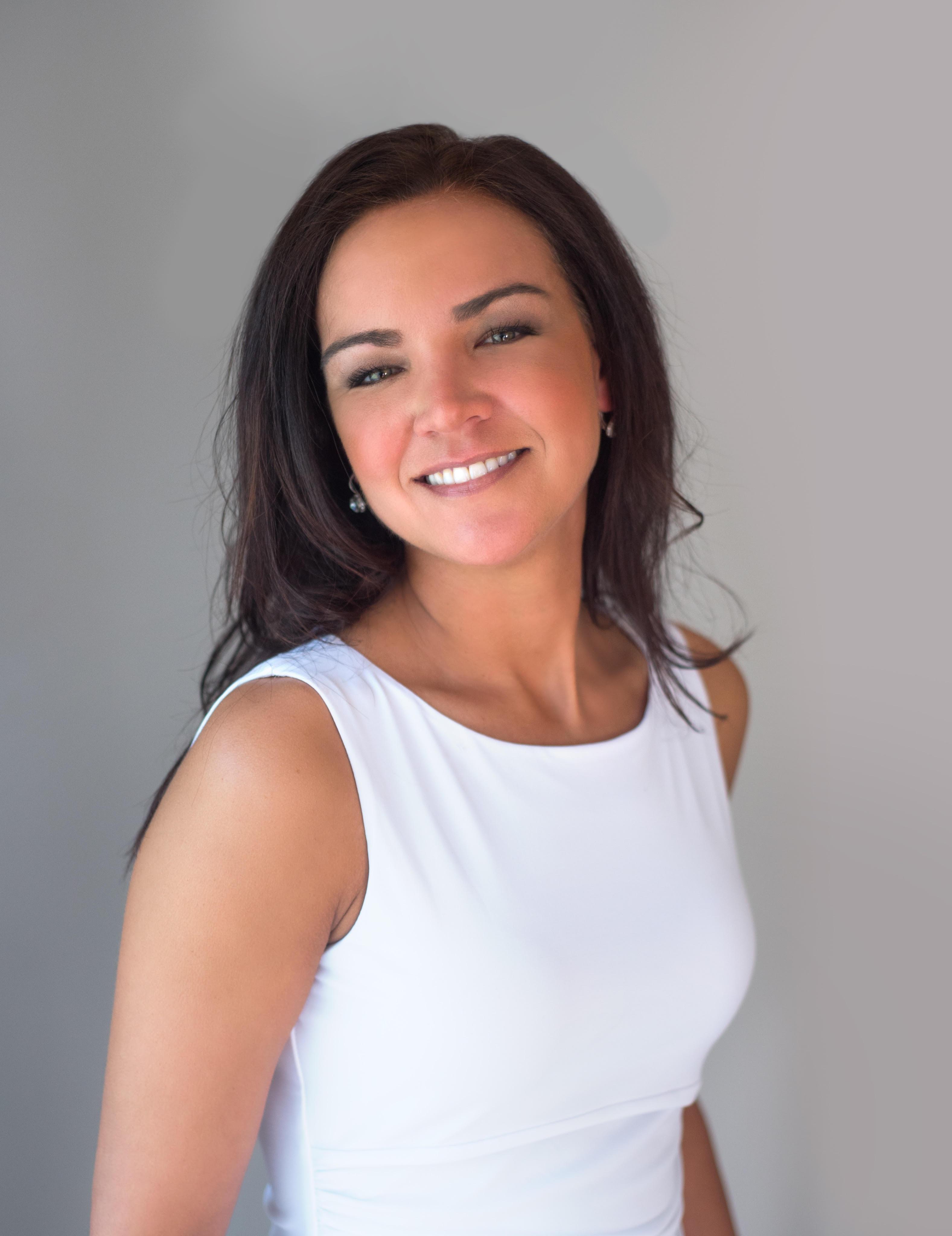 Tania Mazzarella, REALTOR®