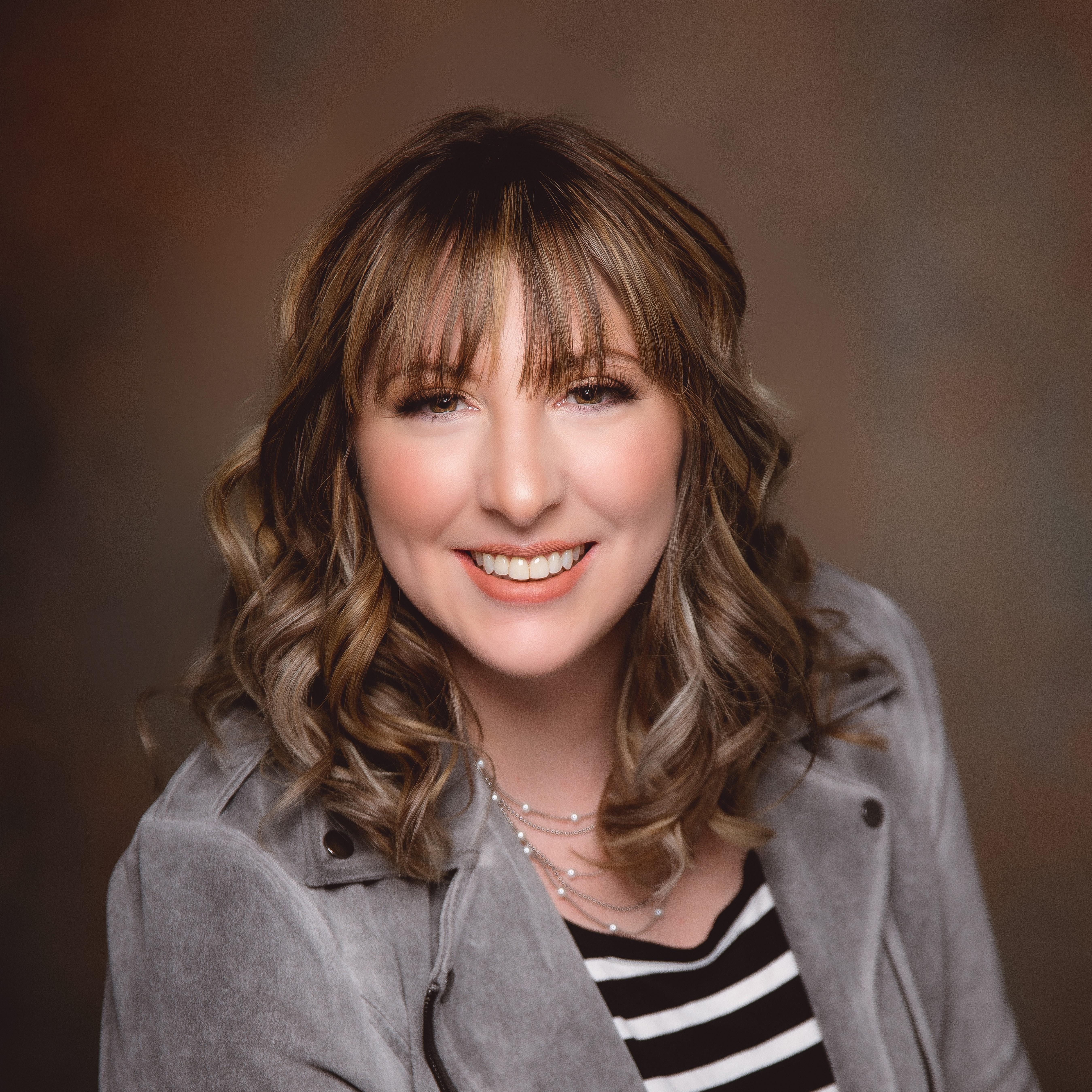 Melanie Moniz-Crosby, REALTOR®