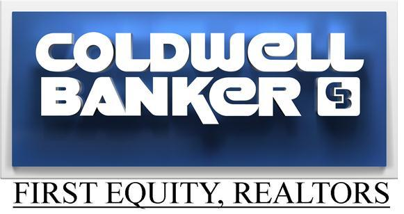 Coldwell Banker, First Equity Realtors