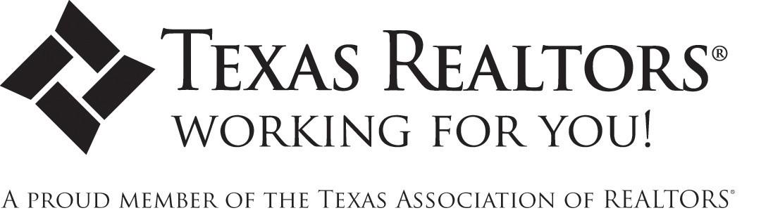 Texas Realtor®