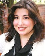 Belinda Popovich