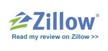 Jim Amen Zillow Reviews