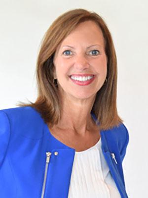 Janelle Hoven