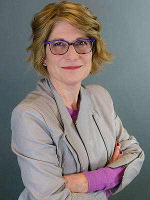 Kristi Moody
