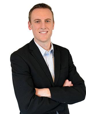 Matt Mulder