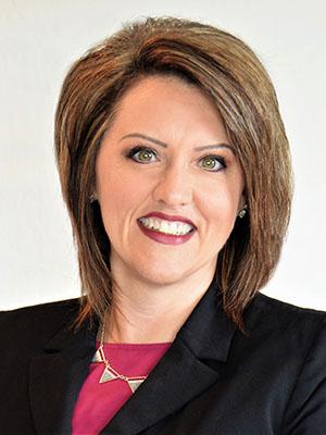 Melissa Eich