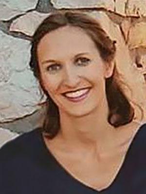 Shannon Weir