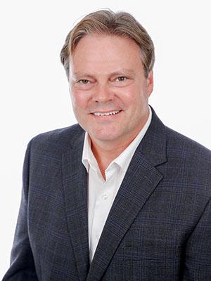Steve Messerschmidt