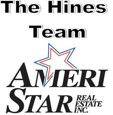 Hines Team