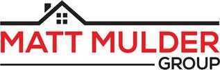 Matt Mulder Group