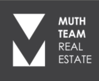 The Muth Team