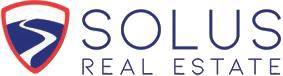 Solus Real Estate